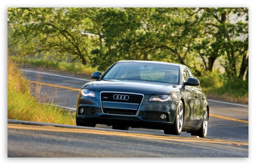 Audi A4 3.2 Quattro Sedan Us Specifications 2 HD wallpaper for Wide 16:10 5:3 Widescreen WHXGA WQXGA WUXGA WXGA WGA ; HD 16:9 High Definition WQHD QWXGA 1080p 900p 720p QHD nHD ; Standard 4:3 5:4 3:2 Fullscreen UXGA XGA SVGA QSXGA SXGA DVGA HVGA HQVGA devices ( Apple PowerBook G4 iPhone 4 3G 3GS iPod Touch ) ; Tablet 1:1 ; iPad 1/2/Mini ; Mobile 4:3 5:3 3:2 16:9 5:4 - UXGA XGA SVGA WGA DVGA HVGA HQVGA devices ( Apple PowerBook G4 iPhone 4 3G 3GS iPod Touch ) WQHD QWXGA 1080p 900p 720p QHD nHD QSXGA SXGA ;