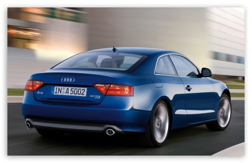 Audi A5 3.0 TDI Quattro Coupe 2 HD wallpaper for Wide 16:10 5:3 Widescreen WHXGA WQXGA WUXGA WXGA WGA ; HD 16:9 High Definition WQHD QWXGA 1080p 900p 720p QHD nHD ; Standard 4:3 5:4 3:2 Fullscreen UXGA XGA SVGA QSXGA SXGA DVGA HVGA HQVGA devices ( Apple PowerBook G4 iPhone 4 3G 3GS iPod Touch ) ; iPad 1/2/Mini ; Mobile 4:3 5:3 3:2 16:9 5:4 - UXGA XGA SVGA WGA DVGA HVGA HQVGA devices ( Apple PowerBook G4 iPhone 4 3G 3GS iPod Touch ) WQHD QWXGA 1080p 900p 720p QHD nHD QSXGA SXGA ;