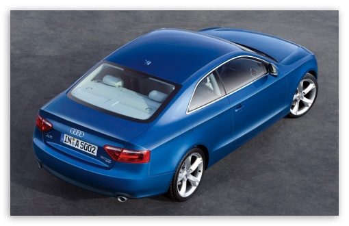 Audi A5 3.0 TDI Quattro Coupe 4 HD wallpaper for Wide 16:10 5:3 Widescreen WHXGA WQXGA WUXGA WXGA WGA ; HD 16:9 High Definition WQHD QWXGA 1080p 900p 720p QHD nHD ; Standard 4:3 5:4 3:2 Fullscreen UXGA XGA SVGA QSXGA SXGA DVGA HVGA HQVGA devices ( Apple PowerBook G4 iPhone 4 3G 3GS iPod Touch ) ; iPad 1/2/Mini ; Mobile 4:3 5:3 3:2 16:9 5:4 - UXGA XGA SVGA WGA DVGA HVGA HQVGA devices ( Apple PowerBook G4 iPhone 4 3G 3GS iPod Touch ) WQHD QWXGA 1080p 900p 720p QHD nHD QSXGA SXGA ;
