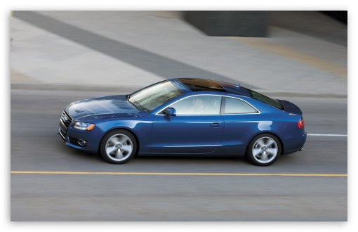 Audi A5 3.2 Coupe Us Spec 1 HD wallpaper for Wide 16:10 5:3 Widescreen WHXGA WQXGA WUXGA WXGA WGA ; HD 16:9 High Definition WQHD QWXGA 1080p 900p 720p QHD nHD ; Standard 4:3 5:4 3:2 Fullscreen UXGA XGA SVGA QSXGA SXGA DVGA HVGA HQVGA devices ( Apple PowerBook G4 iPhone 4 3G 3GS iPod Touch ) ; Tablet 1:1 ; iPad 1/2/Mini ; Mobile 4:3 5:3 3:2 16:9 5:4 - UXGA XGA SVGA WGA DVGA HVGA HQVGA devices ( Apple PowerBook G4 iPhone 4 3G 3GS iPod Touch ) WQHD QWXGA 1080p 900p 720p QHD nHD QSXGA SXGA ;