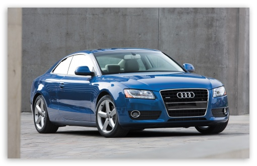 Audi A5 3.2 Coupe Us Spec 2 HD wallpaper for Wide 16:10 5:3 Widescreen WHXGA WQXGA WUXGA WXGA WGA ; HD 16:9 High Definition WQHD QWXGA 1080p 900p 720p QHD nHD ; Standard 4:3 5:4 3:2 Fullscreen UXGA XGA SVGA QSXGA SXGA DVGA HVGA HQVGA devices ( Apple PowerBook G4 iPhone 4 3G 3GS iPod Touch ) ; iPad 1/2/Mini ; Mobile 4:3 5:3 3:2 16:9 5:4 - UXGA XGA SVGA WGA DVGA HVGA HQVGA devices ( Apple PowerBook G4 iPhone 4 3G 3GS iPod Touch ) WQHD QWXGA 1080p 900p 720p QHD nHD QSXGA SXGA ;