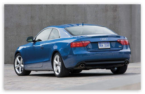 Audi A5 3.2 Coupe Us Spec 3 UltraHD Wallpaper for Wide 16:10 5:3 Widescreen WHXGA WQXGA WUXGA WXGA WGA ; 8K UHD TV 16:9 Ultra High Definition 2160p 1440p 1080p 900p 720p ; Standard 4:3 5:4 3:2 Fullscreen UXGA XGA SVGA QSXGA SXGA DVGA HVGA HQVGA ( Apple PowerBook G4 iPhone 4 3G 3GS iPod Touch ) ; iPad 1/2/Mini ; Mobile 4:3 5:3 3:2 16:9 5:4 - UXGA XGA SVGA WGA DVGA HVGA HQVGA ( Apple PowerBook G4 iPhone 4 3G 3GS iPod Touch ) 2160p 1440p 1080p 900p 720p QSXGA SXGA ;