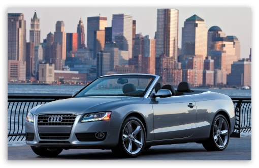 Audi A5 3.2 S Line Coupe Us Specifications 10 HD wallpaper for Wide 16:10 5:3 Widescreen WHXGA WQXGA WUXGA WXGA WGA ; HD 16:9 High Definition WQHD QWXGA 1080p 900p 720p QHD nHD ; Standard 4:3 5:4 3:2 Fullscreen UXGA XGA SVGA QSXGA SXGA DVGA HVGA HQVGA devices ( Apple PowerBook G4 iPhone 4 3G 3GS iPod Touch ) ; iPad 1/2/Mini ; Mobile 4:3 5:3 3:2 16:9 5:4 - UXGA XGA SVGA WGA DVGA HVGA HQVGA devices ( Apple PowerBook G4 iPhone 4 3G 3GS iPod Touch ) WQHD QWXGA 1080p 900p 720p QHD nHD QSXGA SXGA ;