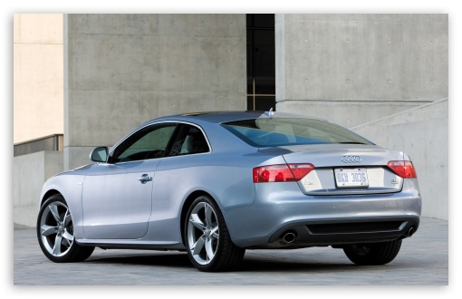 Audi A5 3.2 S Line Coupe Us Specifications 6 HD wallpaper for Wide 16:10 5:3 Widescreen WHXGA WQXGA WUXGA WXGA WGA ; HD 16:9 High Definition WQHD QWXGA 1080p 900p 720p QHD nHD ; Standard 4:3 5:4 3:2 Fullscreen UXGA XGA SVGA QSXGA SXGA DVGA HVGA HQVGA devices ( Apple PowerBook G4 iPhone 4 3G 3GS iPod Touch ) ; iPad 1/2/Mini ; Mobile 4:3 5:3 3:2 16:9 5:4 - UXGA XGA SVGA WGA DVGA HVGA HQVGA devices ( Apple PowerBook G4 iPhone 4 3G 3GS iPod Touch ) WQHD QWXGA 1080p 900p 720p QHD nHD QSXGA SXGA ;