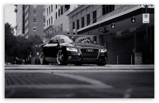 Audi A5 Black HD wallpaper for Wide 16:10 5:3 Widescreen WHXGA WQXGA WUXGA WXGA WGA ; HD 16:9 High Definition WQHD QWXGA 1080p 900p 720p QHD nHD ; UHD 16:9 WQHD QWXGA 1080p 900p 720p QHD nHD ; Standard 4:3 5:4 3:2 Fullscreen UXGA XGA SVGA QSXGA SXGA DVGA HVGA HQVGA devices ( Apple PowerBook G4 iPhone 4 3G 3GS iPod Touch ) ; Tablet 1:1 ; iPad 1/2/Mini ; Mobile 4:3 5:3 3:2 16:9 5:4 - UXGA XGA SVGA WGA DVGA HVGA HQVGA devices ( Apple PowerBook G4 iPhone 4 3G 3GS iPod Touch ) WQHD QWXGA 1080p 900p 720p QHD nHD QSXGA SXGA ; Dual 16:10 5:3 4:3 5:4 WHXGA WQXGA WUXGA WXGA WGA UXGA XGA SVGA QSXGA SXGA ;