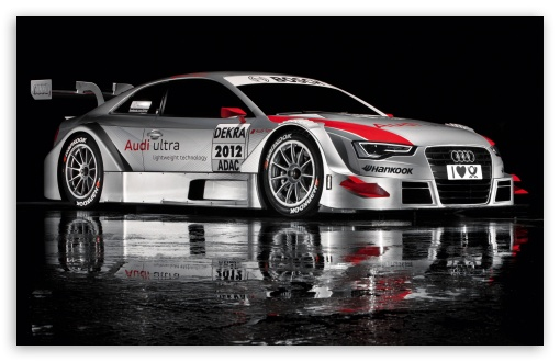 Audi A5 DTM HD wallpaper for Wide 16:10 5:3 Widescreen WHXGA WQXGA WUXGA WXGA WGA ; HD 16:9 High Definition WQHD QWXGA 1080p 900p 720p QHD nHD ; Standard 3:2 Fullscreen DVGA HVGA HQVGA devices ( Apple PowerBook G4 iPhone 4 3G 3GS iPod Touch ) ; Mobile 5:3 3:2 16:9 - WGA DVGA HVGA HQVGA devices ( Apple PowerBook G4 iPhone 4 3G 3GS iPod Touch ) WQHD QWXGA 1080p 900p 720p QHD nHD ;