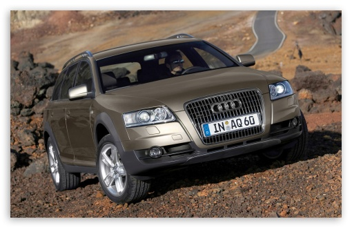 Audi A6 Allroad 3.0 TDI Quattro Car UltraHD Wallpaper for Wide 16:10 5:3 Widescreen WHXGA WQXGA WUXGA WXGA WGA ; Standard 4:3 5:4 3:2 Fullscreen UXGA XGA SVGA QSXGA SXGA DVGA HVGA HQVGA ( Apple PowerBook G4 iPhone 4 3G 3GS iPod Touch ) ; iPad 1/2/Mini ; Mobile 4:3 5:3 3:2 5:4 - UXGA XGA SVGA WGA DVGA HVGA HQVGA ( Apple PowerBook G4 iPhone 4 3G 3GS iPod Touch ) QSXGA SXGA ;
