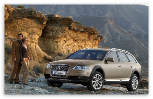 Audi A6 Allroad 3.0 TDI Quattro Car 12 ❤ 4K UHD Wallpaper for Wide 16:10 5:3 Widescreen WHXGA WQXGA WUXGA WXGA WGA ; 4K UHD 16:9 Ultra High Definition 2160p 1440p 1080p 900p 720p ; Standard 4:3 5:4 3:2 Fullscreen UXGA XGA SVGA QSXGA SXGA DVGA HVGA HQVGA ( Apple PowerBook G4 iPhone 4 3G 3GS iPod Touch ) ; iPad 1/2/Mini ; Mobile 4:3 5:3 3:2 16:9 5:4 - UXGA XGA SVGA WGA DVGA HVGA HQVGA ( Apple PowerBook G4 iPhone 4 3G 3GS iPod Touch ) 2160p 1440p 1080p 900p 720p QSXGA SXGA ;