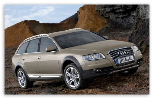 Audi A6 Allroad 3.0 TDI Quattro Car 13 HD wallpaper for Wide 16:10 5:3 Widescreen WHXGA WQXGA WUXGA WXGA WGA ; HD 16:9 High Definition WQHD QWXGA 1080p 900p 720p QHD nHD ; Standard 4:3 5:4 3:2 Fullscreen UXGA XGA SVGA QSXGA SXGA DVGA HVGA HQVGA devices ( Apple PowerBook G4 iPhone 4 3G 3GS iPod Touch ) ; iPad 1/2/Mini ; Mobile 4:3 5:3 3:2 16:9 5:4 - UXGA XGA SVGA WGA DVGA HVGA HQVGA devices ( Apple PowerBook G4 iPhone 4 3G 3GS iPod Touch ) WQHD QWXGA 1080p 900p 720p QHD nHD QSXGA SXGA ;