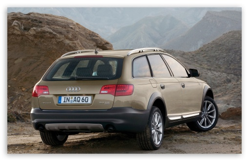 Audi A6 Allroad 3.0 TDI Quattro Car 2 HD wallpaper for Wide 16:10 5:3 Widescreen WHXGA WQXGA WUXGA WXGA WGA ; Standard 4:3 5:4 3:2 Fullscreen UXGA XGA SVGA QSXGA SXGA DVGA HVGA HQVGA devices ( Apple PowerBook G4 iPhone 4 3G 3GS iPod Touch ) ; iPad 1/2/Mini ; Mobile 4:3 5:3 3:2 5:4 - UXGA XGA SVGA WGA DVGA HVGA HQVGA devices ( Apple PowerBook G4 iPhone 4 3G 3GS iPod Touch ) QSXGA SXGA ;