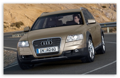 Audi A6 Allroad 3.0 TDI Quattro Car 4 HD wallpaper for Wide 16:10 5:3 Widescreen WHXGA WQXGA WUXGA WXGA WGA ; Standard 4:3 5:4 3:2 Fullscreen UXGA XGA SVGA QSXGA SXGA DVGA HVGA HQVGA devices ( Apple PowerBook G4 iPhone 4 3G 3GS iPod Touch ) ; iPad 1/2/Mini ; Mobile 4:3 5:3 3:2 5:4 - UXGA XGA SVGA WGA DVGA HVGA HQVGA devices ( Apple PowerBook G4 iPhone 4 3G 3GS iPod Touch ) QSXGA SXGA ;