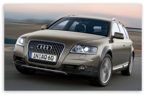 Audi A6 Allroad 3.0 TDI Quattro Car 7 HD wallpaper for Wide 16:10 5:3 Widescreen WHXGA WQXGA WUXGA WXGA WGA ; Standard 4:3 5:4 3:2 Fullscreen UXGA XGA SVGA QSXGA SXGA DVGA HVGA HQVGA devices ( Apple PowerBook G4 iPhone 4 3G 3GS iPod Touch ) ; iPad 1/2/Mini ; Mobile 4:3 5:3 3:2 16:9 5:4 - UXGA XGA SVGA WGA DVGA HVGA HQVGA devices ( Apple PowerBook G4 iPhone 4 3G 3GS iPod Touch ) WQHD QWXGA 1080p 900p 720p QHD nHD QSXGA SXGA ;