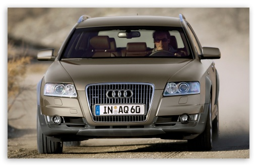 Audi A6 Allroad 3.0 TDI Quattro Car 8 HD wallpaper for Wide 16:10 5:3 Widescreen WHXGA WQXGA WUXGA WXGA WGA ; Standard 4:3 5:4 3:2 Fullscreen UXGA XGA SVGA QSXGA SXGA DVGA HVGA HQVGA devices ( Apple PowerBook G4 iPhone 4 3G 3GS iPod Touch ) ; iPad 1/2/Mini ; Mobile 4:3 5:3 3:2 5:4 - UXGA XGA SVGA WGA DVGA HVGA HQVGA devices ( Apple PowerBook G4 iPhone 4 3G 3GS iPod Touch ) QSXGA SXGA ;