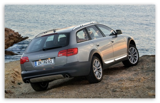 Audi A6 Allroad 4.2 Quattro Car 2 HD wallpaper for Wide 16:10 5:3 Widescreen WHXGA WQXGA WUXGA WXGA WGA ; HD 16:9 High Definition WQHD QWXGA 1080p 900p 720p QHD nHD ; Standard 4:3 5:4 3:2 Fullscreen UXGA XGA SVGA QSXGA SXGA DVGA HVGA HQVGA devices ( Apple PowerBook G4 iPhone 4 3G 3GS iPod Touch ) ; iPad 1/2/Mini ; Mobile 4:3 5:3 3:2 16:9 5:4 - UXGA XGA SVGA WGA DVGA HVGA HQVGA devices ( Apple PowerBook G4 iPhone 4 3G 3GS iPod Touch ) WQHD QWXGA 1080p 900p 720p QHD nHD QSXGA SXGA ;