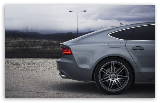 Audi A7 ❤ 4K UHD Wallpaper for Wide 16:10 5:3 Widescreen WHXGA WQXGA WUXGA WXGA WGA ; 4K UHD 16:9 Ultra High Definition 2160p 1440p 1080p 900p 720p ; UHD 16:9 2160p 1440p 1080p 900p 720p ; Standard 4:3 5:4 3:2 Fullscreen UXGA XGA SVGA QSXGA SXGA DVGA HVGA HQVGA ( Apple PowerBook G4 iPhone 4 3G 3GS iPod Touch ) ; Smartphone 5:3 WGA ; Tablet 1:1 ; iPad 1/2/Mini ; Mobile 4:3 5:3 3:2 16:9 5:4 - UXGA XGA SVGA WGA DVGA HVGA HQVGA ( Apple PowerBook G4 iPhone 4 3G 3GS iPod Touch ) 2160p 1440p 1080p 900p 720p QSXGA SXGA ;