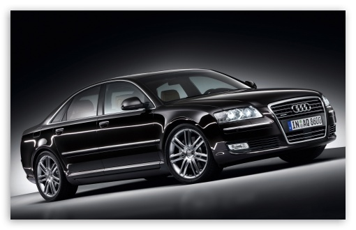 Audi A8 4.2 Quattro Car 3 HD wallpaper for Wide 16:10 5:3 Widescreen WHXGA WQXGA WUXGA WXGA WGA ; HD 16:9 High Definition WQHD QWXGA 1080p 900p 720p QHD nHD ; Standard 4:3 3:2 Fullscreen UXGA XGA SVGA DVGA HVGA HQVGA devices ( Apple PowerBook G4 iPhone 4 3G 3GS iPod Touch ) ; iPad 1/2/Mini ; Mobile 4:3 5:3 3:2 16:9 - UXGA XGA SVGA WGA DVGA HVGA HQVGA devices ( Apple PowerBook G4 iPhone 4 3G 3GS iPod Touch ) WQHD QWXGA 1080p 900p 720p QHD nHD ;