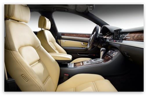 Audi A8 4.2 Quattro Car 4 ❤ 4K UHD Wallpaper for Wide 16:10 5:3 Widescreen WHXGA WQXGA WUXGA WXGA WGA ; 4K UHD 16:9 Ultra High Definition 2160p 1440p 1080p 900p 720p ; Standard 4:3 5:4 Fullscreen UXGA XGA SVGA QSXGA SXGA ; iPad 1/2/Mini ; Mobile 4:3 5:3 5:4 - UXGA XGA SVGA WGA QSXGA SXGA ;