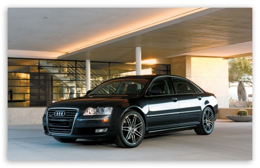 Audi A8 4.2 Quattro Car 8 HD wallpaper for Wide 16:10 5:3 Widescreen WHXGA WQXGA WUXGA WXGA WGA ; HD 16:9 High Definition WQHD QWXGA 1080p 900p 720p QHD nHD ; Standard 4:3 5:4 3:2 Fullscreen UXGA XGA SVGA QSXGA SXGA DVGA HVGA HQVGA devices ( Apple PowerBook G4 iPhone 4 3G 3GS iPod Touch ) ; Tablet 1:1 ; iPad 1/2/Mini ; Mobile 4:3 5:3 3:2 16:9 5:4 - UXGA XGA SVGA WGA DVGA HVGA HQVGA devices ( Apple PowerBook G4 iPhone 4 3G 3GS iPod Touch ) WQHD QWXGA 1080p 900p 720p QHD nHD QSXGA SXGA ;