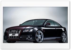 Audi Car 10 HD Wide Wallpaper for 4K UHD Widescreen desktop & smartphone