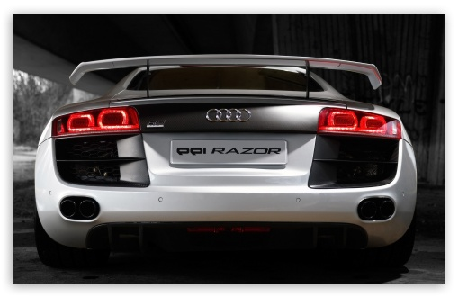 Audi Car 11 UltraHD Wallpaper for Wide 16:10 5:3 Widescreen WHXGA WQXGA WUXGA WXGA WGA ; 8K UHD TV 16:9 Ultra High Definition 2160p 1440p 1080p 900p 720p ; Standard 4:3 5:4 3:2 Fullscreen UXGA XGA SVGA QSXGA SXGA DVGA HVGA HQVGA ( Apple PowerBook G4 iPhone 4 3G 3GS iPod Touch ) ; iPad 1/2/Mini ; Mobile 4:3 5:3 3:2 5:4 - UXGA XGA SVGA WGA DVGA HVGA HQVGA ( Apple PowerBook G4 iPhone 4 3G 3GS iPod Touch ) QSXGA SXGA ;