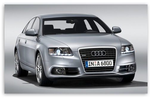 Audi Car 19 HD wallpaper for Wide 16:10 5:3 Widescreen WHXGA WQXGA WUXGA WXGA WGA ; HD 16:9 High Definition WQHD QWXGA 1080p 900p 720p QHD nHD ; Standard 3:2 Fullscreen DVGA HVGA HQVGA devices ( Apple PowerBook G4 iPhone 4 3G 3GS iPod Touch ) ; Mobile 5:3 3:2 16:9 - WGA DVGA HVGA HQVGA devices ( Apple PowerBook G4 iPhone 4 3G 3GS iPod Touch ) WQHD QWXGA 1080p 900p 720p QHD nHD ;