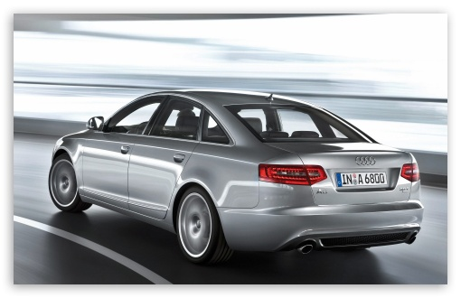 Audi Car 20 UltraHD Wallpaper for Wide 16:10 5:3 Widescreen WHXGA WQXGA WUXGA WXGA WGA ; 8K UHD TV 16:9 Ultra High Definition 2160p 1440p 1080p 900p 720p ; Standard 3:2 Fullscreen DVGA HVGA HQVGA ( Apple PowerBook G4 iPhone 4 3G 3GS iPod Touch ) ; Mobile 5:3 3:2 16:9 - WGA DVGA HVGA HQVGA ( Apple PowerBook G4 iPhone 4 3G 3GS iPod Touch ) 2160p 1440p 1080p 900p 720p ;
