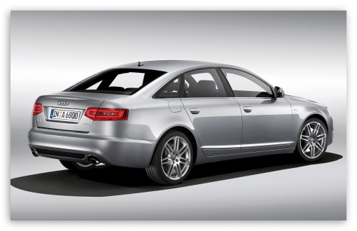 Audi Car 21 UltraHD Wallpaper for Wide 16:10 5:3 Widescreen WHXGA WQXGA WUXGA WXGA WGA ; 8K UHD TV 16:9 Ultra High Definition 2160p 1440p 1080p 900p 720p ; Standard 3:2 Fullscreen DVGA HVGA HQVGA ( Apple PowerBook G4 iPhone 4 3G 3GS iPod Touch ) ; Mobile 5:3 3:2 16:9 - WGA DVGA HVGA HQVGA ( Apple PowerBook G4 iPhone 4 3G 3GS iPod Touch ) 2160p 1440p 1080p 900p 720p ;