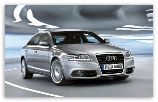 Audi Car 22 HD wallpaper for Wide 16:10 5:3 Widescreen WHXGA WQXGA WUXGA WXGA WGA ; HD 16:9 High Definition WQHD QWXGA 1080p 900p 720p QHD nHD ; Standard 4:3 5:4 3:2 Fullscreen UXGA XGA SVGA QSXGA SXGA DVGA HVGA HQVGA devices ( Apple PowerBook G4 iPhone 4 3G 3GS iPod Touch ) ; iPad 1/2/Mini ; Mobile 4:3 5:3 3:2 16:9 5:4 - UXGA XGA SVGA WGA DVGA HVGA HQVGA devices ( Apple PowerBook G4 iPhone 4 3G 3GS iPod Touch ) WQHD QWXGA 1080p 900p 720p QHD nHD QSXGA SXGA ;