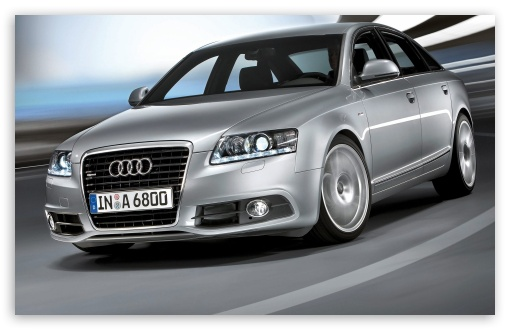Audi Car 23 HD wallpaper for Wide 16:10 5:3 Widescreen WHXGA WQXGA WUXGA WXGA WGA ; HD 16:9 High Definition WQHD QWXGA 1080p 900p 720p QHD nHD ; Standard 3:2 Fullscreen DVGA HVGA HQVGA devices ( Apple PowerBook G4 iPhone 4 3G 3GS iPod Touch ) ; Mobile 5:3 3:2 16:9 - WGA DVGA HVGA HQVGA devices ( Apple PowerBook G4 iPhone 4 3G 3GS iPod Touch ) WQHD QWXGA 1080p 900p 720p QHD nHD ;