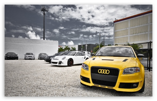 Audi Car 3 HD wallpaper for Wide 16:10 5:3 Widescreen WHXGA WQXGA WUXGA WXGA WGA ; HD 16:9 High Definition WQHD QWXGA 1080p 900p 720p QHD nHD ; Standard 4:3 5:4 3:2 Fullscreen UXGA XGA SVGA QSXGA SXGA DVGA HVGA HQVGA devices ( Apple PowerBook G4 iPhone 4 3G 3GS iPod Touch ) ; Tablet 1:1 ; iPad 1/2/Mini ; Mobile 4:3 5:3 3:2 16:9 5:4 - UXGA XGA SVGA WGA DVGA HVGA HQVGA devices ( Apple PowerBook G4 iPhone 4 3G 3GS iPod Touch ) WQHD QWXGA 1080p 900p 720p QHD nHD QSXGA SXGA ;
