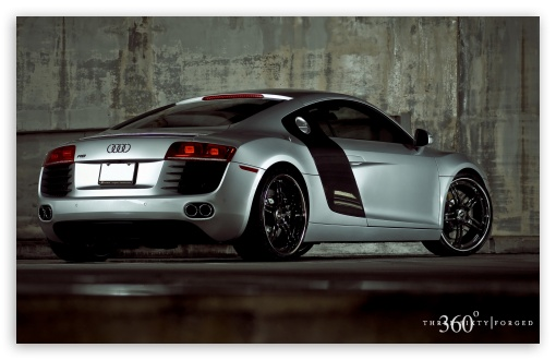 Audi Car 4 ❤ 4K UHD Wallpaper for Wide 16:10 5:3 Widescreen WHXGA WQXGA WUXGA WXGA WGA ; 4K UHD 16:9 Ultra High Definition 2160p 1440p 1080p 900p 720p ; Standard 4:3 3:2 Fullscreen UXGA XGA SVGA DVGA HVGA HQVGA ( Apple PowerBook G4 iPhone 4 3G 3GS iPod Touch ) ; iPad 1/2/Mini ; Mobile 4:3 5:3 3:2 - UXGA XGA SVGA WGA DVGA HVGA HQVGA ( Apple PowerBook G4 iPhone 4 3G 3GS iPod Touch ) ;