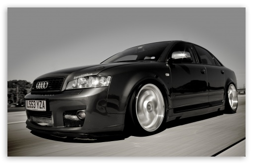 Audi Car 6 UltraHD Wallpaper for Wide 16:10 5:3 Widescreen WHXGA WQXGA WUXGA WXGA WGA ; 8K UHD TV 16:9 Ultra High Definition 2160p 1440p 1080p 900p 720p ; Standard 4:3 5:4 3:2 Fullscreen UXGA XGA SVGA QSXGA SXGA DVGA HVGA HQVGA ( Apple PowerBook G4 iPhone 4 3G 3GS iPod Touch ) ; iPad 1/2/Mini ; Mobile 4:3 5:3 3:2 16:9 5:4 - UXGA XGA SVGA WGA DVGA HVGA HQVGA ( Apple PowerBook G4 iPhone 4 3G 3GS iPod Touch ) 2160p 1440p 1080p 900p 720p QSXGA SXGA ;