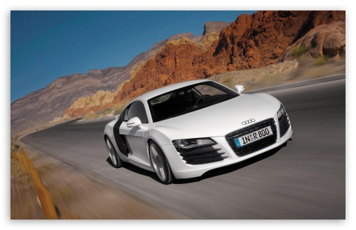 Audi Cars Motors 15 HD wallpaper for Standard 4:3 5:4 Fullscreen UXGA XGA SVGA QSXGA SXGA ; Wide 16:10 5:3 Widescreen WHXGA WQXGA WUXGA WXGA WGA ; HD 16:9 High Definition WQHD QWXGA 1080p 900p 720p QHD nHD ; Other 3:2 DVGA HVGA HQVGA devices ( Apple PowerBook G4 iPhone 4 3G 3GS iPod Touch ) ; Mobile VGA WVGA iPhone iPad PSP Phone - VGA QVGA Smartphone ( PocketPC GPS iPod Zune BlackBerry HTC Samsung LG Nokia Eten Asus ) WVGA WQVGA Smartphone ( HTC Samsung Sony Ericsson LG Vertu MIO ) HVGA Smartphone ( Apple iPhone iPod BlackBerry HTC Samsung Nokia ) Sony PSP Zune HD Zen ; Tablet 2 ;