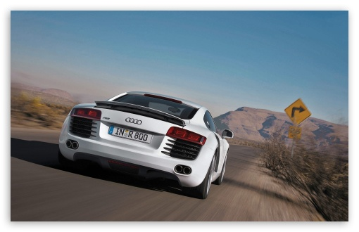 Audi Cars Motors 16 HD wallpaper for Wide 16:10 5:3 Widescreen WHXGA WQXGA WUXGA WXGA WGA ; HD 16:9 High Definition WQHD QWXGA 1080p 900p 720p QHD nHD ; Standard 4:3 5:4 3:2 Fullscreen UXGA XGA SVGA QSXGA SXGA DVGA HVGA HQVGA devices ( Apple PowerBook G4 iPhone 4 3G 3GS iPod Touch ) ; Tablet 1:1 ; iPad 1/2/Mini ; Mobile 4:3 5:3 3:2 16:9 5:4 - UXGA XGA SVGA WGA DVGA HVGA HQVGA devices ( Apple PowerBook G4 iPhone 4 3G 3GS iPod Touch ) WQHD QWXGA 1080p 900p 720p QHD nHD QSXGA SXGA ;