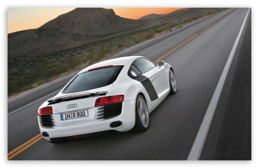 Audi Cars Motors 17 HD wallpaper for Wide 16:10 5:3 Widescreen WHXGA WQXGA WUXGA WXGA WGA ; HD 16:9 High Definition WQHD QWXGA 1080p 900p 720p QHD nHD ; Standard 4:3 5:4 3:2 Fullscreen UXGA XGA SVGA QSXGA SXGA DVGA HVGA HQVGA devices ( Apple PowerBook G4 iPhone 4 3G 3GS iPod Touch ) ; iPad 1/2/Mini ; Mobile 4:3 5:3 3:2 16:9 5:4 - UXGA XGA SVGA WGA DVGA HVGA HQVGA devices ( Apple PowerBook G4 iPhone 4 3G 3GS iPod Touch ) WQHD QWXGA 1080p 900p 720p QHD nHD QSXGA SXGA ;