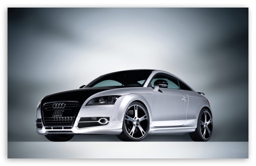 Audi Cars Motors 20 HD wallpaper for Wide 16:10 5:3 Widescreen WHXGA WQXGA WUXGA WXGA WGA ; HD 16:9 High Definition WQHD QWXGA 1080p 900p 720p QHD nHD ; Standard 4:3 5:4 3:2 Fullscreen UXGA XGA SVGA QSXGA SXGA DVGA HVGA HQVGA devices ( Apple PowerBook G4 iPhone 4 3G 3GS iPod Touch ) ; iPad 1/2/Mini ; Mobile 4:3 5:3 3:2 16:9 5:4 - UXGA XGA SVGA WGA DVGA HVGA HQVGA devices ( Apple PowerBook G4 iPhone 4 3G 3GS iPod Touch ) WQHD QWXGA 1080p 900p 720p QHD nHD QSXGA SXGA ;