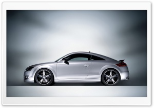 Audi Cars Motors 22 HD Wide Wallpaper for Widescreen