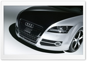 Audi Cars Motors 23 HD Wide Wallpaper for Widescreen