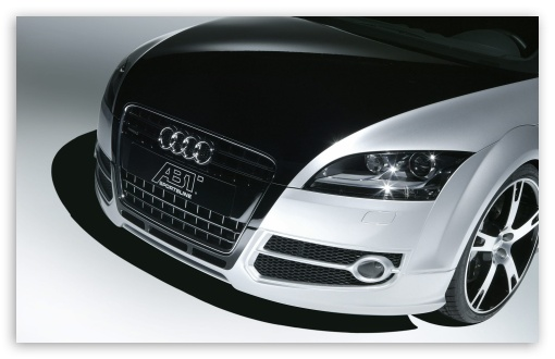 Audi Cars Motors 23 HD wallpaper for Wide 16:10 5:3 Widescreen WHXGA WQXGA WUXGA WXGA WGA ; HD 16:9 High Definition WQHD QWXGA 1080p 900p 720p QHD nHD ; Standard 3:2 Fullscreen DVGA HVGA HQVGA devices ( Apple PowerBook G4 iPhone 4 3G 3GS iPod Touch ) ; Mobile 5:3 3:2 16:9 - WGA DVGA HVGA HQVGA devices ( Apple PowerBook G4 iPhone 4 3G 3GS iPod Touch ) WQHD QWXGA 1080p 900p 720p QHD nHD ;