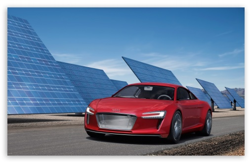 Audi E Tron HD wallpaper for Wide 16:10 5:3 Widescreen WHXGA WQXGA WUXGA WXGA WGA ; HD 16:9 High Definition WQHD QWXGA 1080p 900p 720p QHD nHD ; Standard 4:3 5:4 3:2 Fullscreen UXGA XGA SVGA QSXGA SXGA DVGA HVGA HQVGA devices ( Apple PowerBook G4 iPhone 4 3G 3GS iPod Touch ) ; Tablet 1:1 ; iPad 1/2/Mini ; Mobile 4:3 5:3 3:2 16:9 5:4 - UXGA XGA SVGA WGA DVGA HVGA HQVGA devices ( Apple PowerBook G4 iPhone 4 3G 3GS iPod Touch ) WQHD QWXGA 1080p 900p 720p QHD nHD QSXGA SXGA ; Dual 16:10 5:3 4:3 5:4 WHXGA WQXGA WUXGA WXGA WGA UXGA XGA SVGA QSXGA SXGA ;