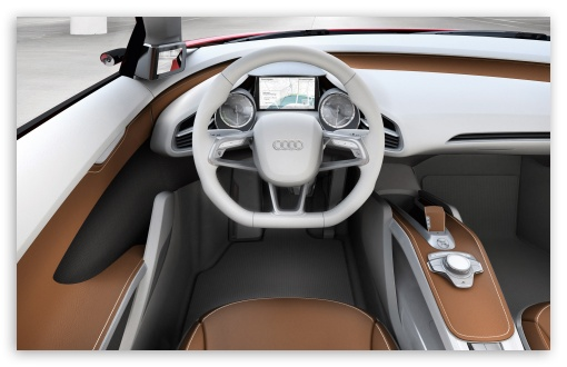 Audi E Tron Car Interior UltraHD Wallpaper for Wide 16:10 5:3 Widescreen WHXGA WQXGA WUXGA WXGA WGA ; 8K UHD TV 16:9 Ultra High Definition 2160p 1440p 1080p 900p 720p ; Standard 4:3 5:4 3:2 Fullscreen UXGA XGA SVGA QSXGA SXGA DVGA HVGA HQVGA ( Apple PowerBook G4 iPhone 4 3G 3GS iPod Touch ) ; Tablet 1:1 ; iPad 1/2/Mini ; Mobile 4:3 5:3 3:2 16:9 5:4 - UXGA XGA SVGA WGA DVGA HVGA HQVGA ( Apple PowerBook G4 iPhone 4 3G 3GS iPod Touch ) 2160p 1440p 1080p 900p 720p QSXGA SXGA ;