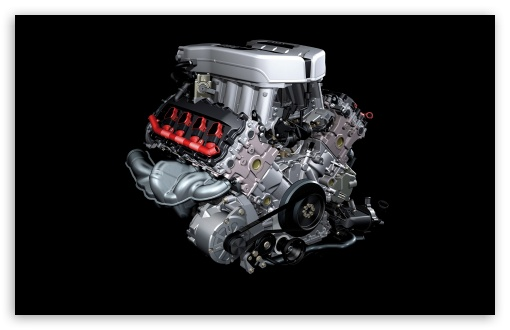 Audi Engine HD wallpaper for Wide 16:10 5:3 Widescreen WHXGA WQXGA WUXGA WXGA WGA ; HD 16:9 High Definition WQHD QWXGA 1080p 900p 720p QHD nHD ; Standard 4:3 5:4 3:2 Fullscreen UXGA XGA SVGA QSXGA SXGA DVGA HVGA HQVGA devices ( Apple PowerBook G4 iPhone 4 3G 3GS iPod Touch ) ; Tablet 1:1 ; iPad 1/2/Mini ; Mobile 4:3 5:3 3:2 16:9 5:4 - UXGA XGA SVGA WGA DVGA HVGA HQVGA devices ( Apple PowerBook G4 iPhone 4 3G 3GS iPod Touch ) WQHD QWXGA 1080p 900p 720p QHD nHD QSXGA SXGA ;