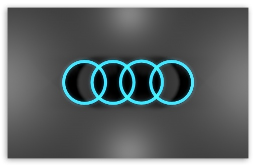 Audi HD HD wallpaper for Wide 16:10 5:3 Widescreen WHXGA WQXGA WUXGA WXGA WGA ; HD 16:9 High Definition WQHD QWXGA 1080p 900p 720p QHD nHD ; Standard 4:3 5:4 3:2 Fullscreen UXGA XGA SVGA QSXGA SXGA DVGA HVGA HQVGA devices ( Apple PowerBook G4 iPhone 4 3G 3GS iPod Touch ) ; Tablet 1:1 ; iPad 1/2/Mini ; Mobile 4:3 5:3 3:2 16:9 5:4 - UXGA XGA SVGA WGA DVGA HVGA HQVGA devices ( Apple PowerBook G4 iPhone 4 3G 3GS iPod Touch ) WQHD QWXGA 1080p 900p 720p QHD nHD QSXGA SXGA ;