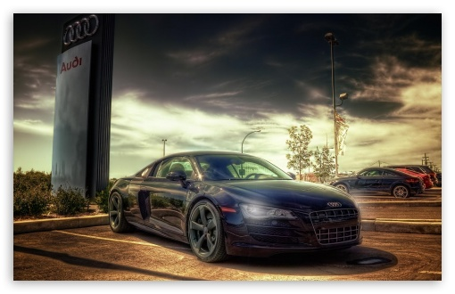 Audi HDR HD wallpaper for Wide 16:10 5:3 Widescreen WHXGA WQXGA WUXGA WXGA WGA ; HD 16:9 High Definition WQHD QWXGA 1080p 900p 720p QHD nHD ; Standard 4:3 5:4 3:2 Fullscreen UXGA XGA SVGA QSXGA SXGA DVGA HVGA HQVGA devices ( Apple PowerBook G4 iPhone 4 3G 3GS iPod Touch ) ; Tablet 1:1 ; iPad 1/2/Mini ; Mobile 4:3 5:3 3:2 16:9 5:4 - UXGA XGA SVGA WGA DVGA HVGA HQVGA devices ( Apple PowerBook G4 iPhone 4 3G 3GS iPod Touch ) WQHD QWXGA 1080p 900p 720p QHD nHD QSXGA SXGA ;