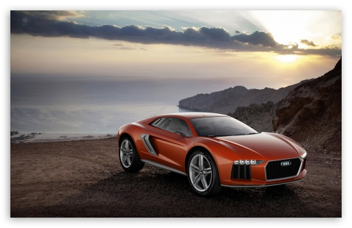 Audi Nanuk Quattro Concept ❤ 4K UHD Wallpaper for Wide 16:10 5:3 Widescreen WHXGA WQXGA WUXGA WXGA WGA ; 4K UHD 16:9 Ultra High Definition 2160p 1440p 1080p 900p 720p ; Standard 4:3 5:4 3:2 Fullscreen UXGA XGA SVGA QSXGA SXGA DVGA HVGA HQVGA ( Apple PowerBook G4 iPhone 4 3G 3GS iPod Touch ) ; Tablet 1:1 ; iPad 1/2/Mini ; Mobile 4:3 5:3 3:2 16:9 5:4 - UXGA XGA SVGA WGA DVGA HVGA HQVGA ( Apple PowerBook G4 iPhone 4 3G 3GS iPod Touch ) 2160p 1440p 1080p 900p 720p QSXGA SXGA ; Dual 16:10 5:3 16:9 4:3 5:4 WHXGA WQXGA WUXGA WXGA WGA 2160p 1440p 1080p 900p 720p UXGA XGA SVGA QSXGA SXGA ;