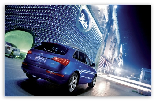 Audi Q5 3.0 TDI Quattro Car HD wallpaper for Wide 16:10 Widescreen WHXGA WQXGA WUXGA WXGA ; Standard 4:3 5:4 3:2 Fullscreen UXGA XGA SVGA QSXGA SXGA DVGA HVGA HQVGA devices ( Apple PowerBook G4 iPhone 4 3G 3GS iPod Touch ) ; iPad 1/2/Mini ; Mobile 4:3 3:2 5:4 - UXGA XGA SVGA DVGA HVGA HQVGA devices ( Apple PowerBook G4 iPhone 4 3G 3GS iPod Touch ) QSXGA SXGA ;