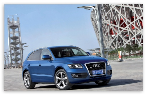 Audi Q5 3.0 TDI Quattro Car 10 HD wallpaper for Wide 16:10 Widescreen WHXGA WQXGA WUXGA WXGA ; Standard 4:3 5:4 3:2 Fullscreen UXGA XGA SVGA QSXGA SXGA DVGA HVGA HQVGA devices ( Apple PowerBook G4 iPhone 4 3G 3GS iPod Touch ) ; iPad 1/2/Mini ; Mobile 4:3 3:2 5:4 - UXGA XGA SVGA DVGA HVGA HQVGA devices ( Apple PowerBook G4 iPhone 4 3G 3GS iPod Touch ) QSXGA SXGA ;