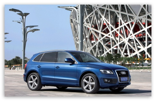 Audi Q5 3.0 TDI Quattro Car 11 HD wallpaper for Wide 16:10 5:3 Widescreen WHXGA WQXGA WUXGA WXGA WGA ; Standard 4:3 5:4 Fullscreen UXGA XGA SVGA QSXGA SXGA ; MS 3:2 DVGA HVGA HQVGA devices ( Apple PowerBook G4 iPhone 4 3G 3GS iPod Touch ) ; Mobile VGA WVGA iPhone iPad Phone - VGA QVGA Smartphone ( PocketPC GPS iPod Zune BlackBerry HTC Samsung LG Nokia Eten Asus ) WVGA WQVGA Smartphone ( HTC Samsung Sony Ericsson LG Vertu MIO ) HVGA Smartphone ( Apple iPhone iPod BlackBerry HTC Samsung Nokia ) ;