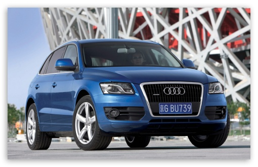 Audi Q5 3.0 TDI Quattro Car 12 HD wallpaper for Wide 16:10 5:3 Widescreen WHXGA WQXGA WUXGA WXGA WGA ; HD 16:9 High Definition WQHD QWXGA 1080p 900p 720p QHD nHD ; Standard 4:3 5:4 3:2 Fullscreen UXGA XGA SVGA QSXGA SXGA DVGA HVGA HQVGA devices ( Apple PowerBook G4 iPhone 4 3G 3GS iPod Touch ) ; iPad 1/2/Mini ; Mobile 4:3 5:3 3:2 16:9 5:4 - UXGA XGA SVGA WGA DVGA HVGA HQVGA devices ( Apple PowerBook G4 iPhone 4 3G 3GS iPod Touch ) WQHD QWXGA 1080p 900p 720p QHD nHD QSXGA SXGA ;