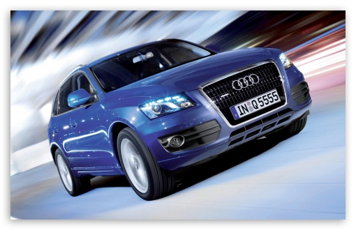 Audi Q5 3.0 TDI Quattro Car 14 HD wallpaper for Wide 16:10 5:3 Widescreen WHXGA WQXGA WUXGA WXGA WGA ; HD 16:9 High Definition WQHD QWXGA 1080p 900p 720p QHD nHD ; Standard 4:3 5:4 3:2 Fullscreen UXGA XGA SVGA QSXGA SXGA DVGA HVGA HQVGA devices ( Apple PowerBook G4 iPhone 4 3G 3GS iPod Touch ) ; iPad 1/2/Mini ; Mobile 4:3 5:3 3:2 16:9 5:4 - UXGA XGA SVGA WGA DVGA HVGA HQVGA devices ( Apple PowerBook G4 iPhone 4 3G 3GS iPod Touch ) WQHD QWXGA 1080p 900p 720p QHD nHD QSXGA SXGA ;